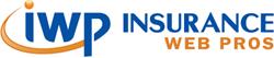 Insurance Web Pros