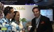 Pooki's Mahi Launching 100% Kona Coffee K-cup Sampler