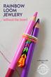 loom jewelry