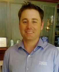 Jake Hughes/Hatchett/Design/Remodel/Sales Consultant/Design-Build/Renovate/Renovations