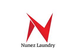 Nunez Laundry Service Located In Brooklyn