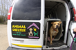 Fashion First Aid donates 1% for Puppies to Animal Shelter of Wood River Valley