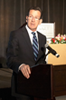 Connecticut Governor Dannel Malloy