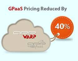 App42 PaaS New Pricing