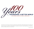 Book Compiles 100 years of Stanley Consultants' History