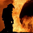 Firefighters, Police and EMS Providers Seek to Improve Safety and...