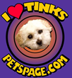 PetsPage.com - A Place for Social Pet Lovers