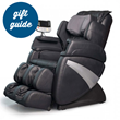 Cozzia EC363e Massage Chair