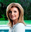 Arianna Huffington to be Honored with the Trevor Hero Award at...