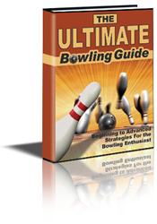 the ultimate bowling guide review