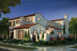 At Saviero at Orchard Hills, homes stretch from approximately 3,795 to 4,050 square feet with up to five bedrooms, 5.5 baths and three-car garages.