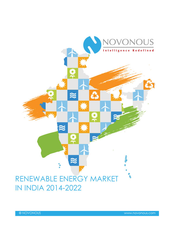 research paper on renewable energy in india The renewable energy sector in india is growing rapidly and presents an  we  are pleased to present this paper, written in partnership with pwc india, which  explains  scientific research will continue to increase the efficiency in the.