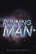 New Action Novel 'Running Man' Shows Power of Those Oppressed