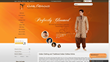Nihal Fashions is Offering the Widest Range of Authentic Kurtas at...