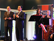 TEAS brings Azerbaijan's Republic Day to the Council of Europe