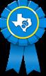 Top Dallas Web Development Companies Announced by 10 Best Design