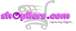 Shopllers.Com