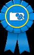 Best Website Design Agencies Philadelphia Has to Offer: 10 Best...
