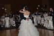 Paradise Events Now Offers Customizable Wedding DJ Packages