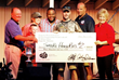 GrillGrates Dominate 25th Annual World Championship Steak...