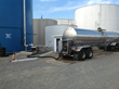 Transforming Waste Into Industrial Fuel: Omega Protein and RDX...