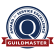 American Metal Roofs receives 2014 Guildmaster Award