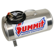 Summit Racing Portable Air Tank, 5 Gallon