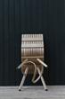 Chelsea Chair underside