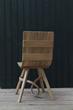Chelsea Chair rear