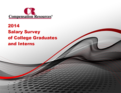 2014 Salary Survey of College Graduates and Interns