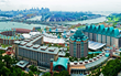 Resorts World Sentosa Singapore Installs InvoTech UHF-RFID Uniform...