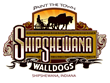 "Shipshewana Welcomes International Group ""Walldogs"" to Paint the Town"