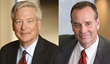 Two Krevolin & Horst Partners Recognized by Chambers USA