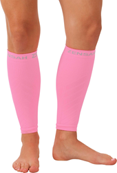 Fresh Legs Compression Leg Sleeves