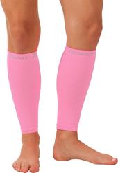Fresh Legs Compression Leg Sleeves