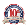 Do My Own Pest Control Celebrates 10 Years, Offers Special Discounts Every Day Throughout the Month of June