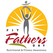 Happy Fit Fathers Day