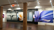 The Rotella Gallery lit Exclusively by SoLux Lamps and Fixtures