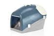 PoopGuard: Dual-Compartment Cat Litter System Now Available For Pre-Order on Kickstarter