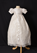 Sweetie Pie Collection Now Has Girls Christening Gowns and Boys...