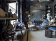 Interior Designer Jonathan Rachman Partners With One Kings Lane to...