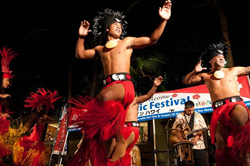 Oahu Hotels, Waikiki Things to Do, Honolulu Events
