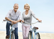 Lifeinsurancequoteterm.net Offers 5 Tips for Purchasing Life Insurance for Seniors