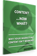 Business Growth and Marketing Consultant, James T Noble, Publishes New...