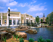 The Outlets at Louisiana Boardwalk Adds New Shopping Options