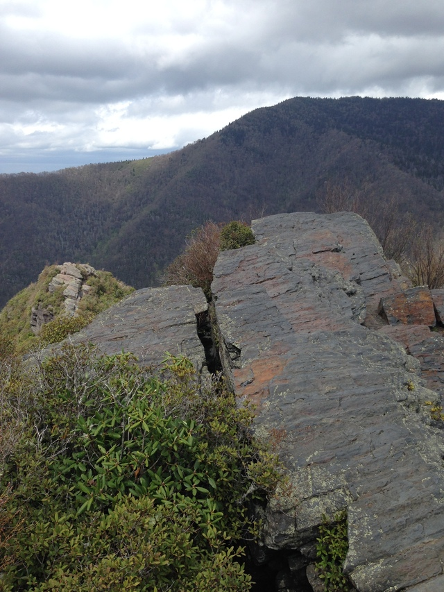3 Best Smoky Mountain Picnic Areas Revealed By Timber Tops