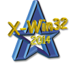 PC X Server Publisher StarNet Releases X-Win32 2014 on 25th...
