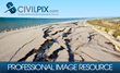 CIVILPIX.com, the latest stock photography platform for location and date specific images.