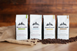 Woods Now Roasting Its Own Coffee
