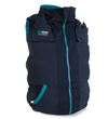 Snug Vest Honored as Finalist in the Medical Design Excellence Awards